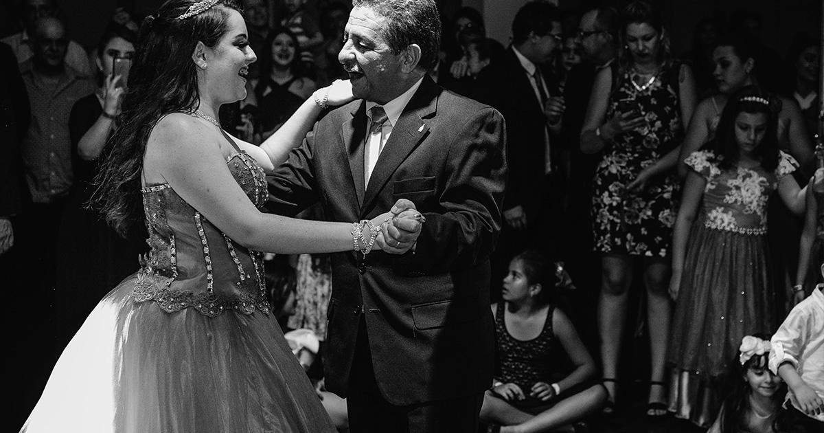 festa-karol-15anos-aniversário-suldeminas-carmodorioclaro