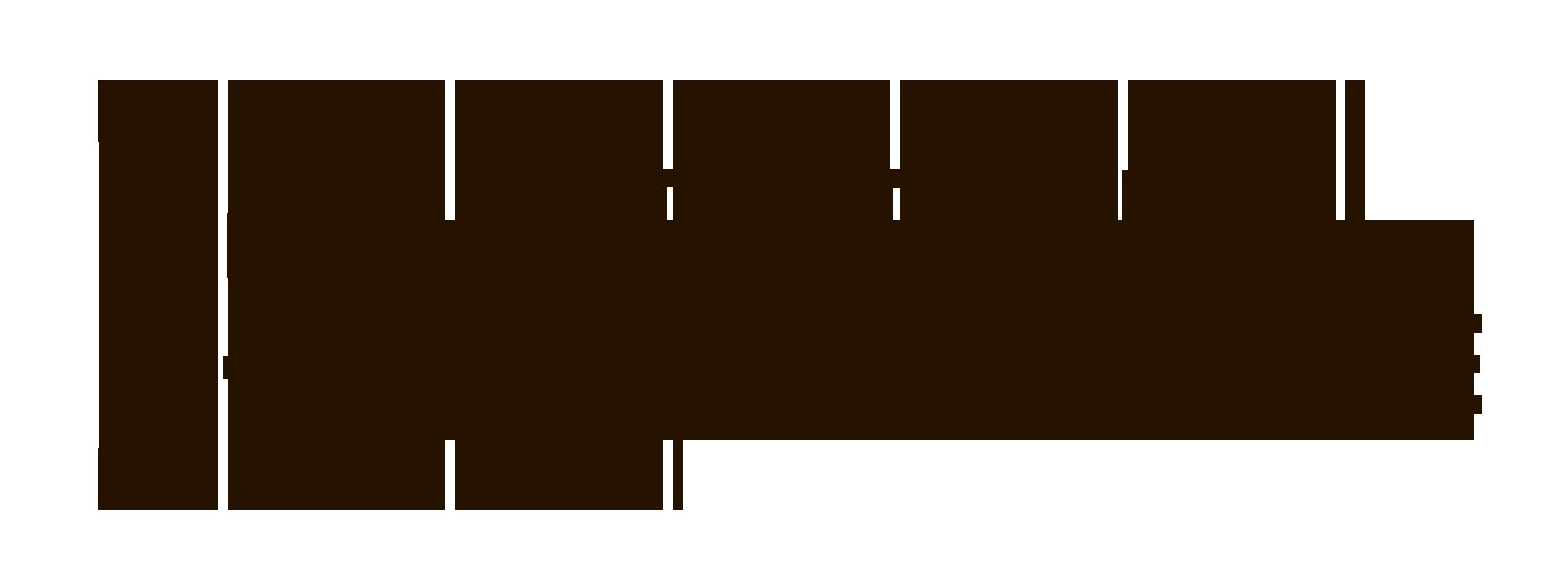 Tadeu Andrade Fotografia