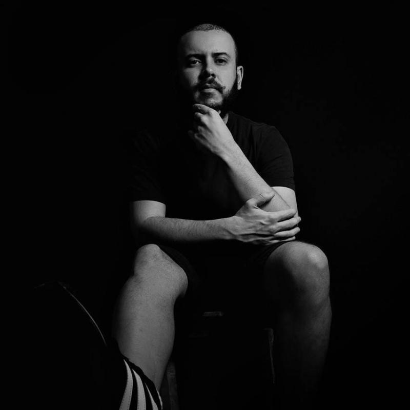 Tadeu Andrade
