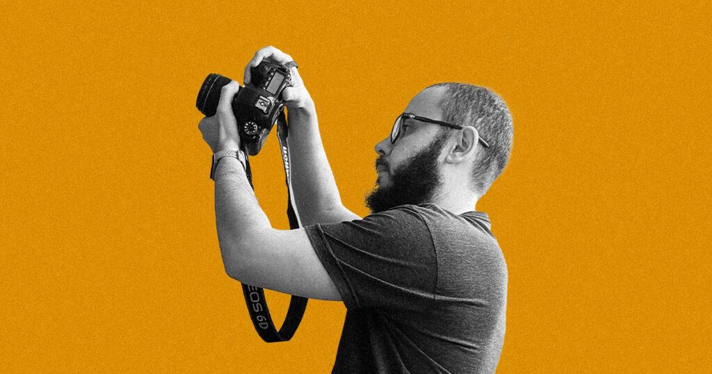O que você precisa saber ao contratar um fotógrafo-2